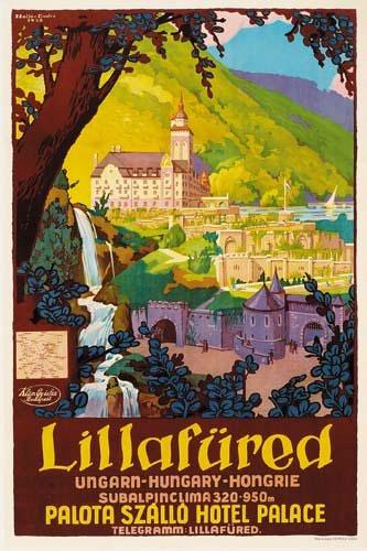 1930_lilafured_plakat