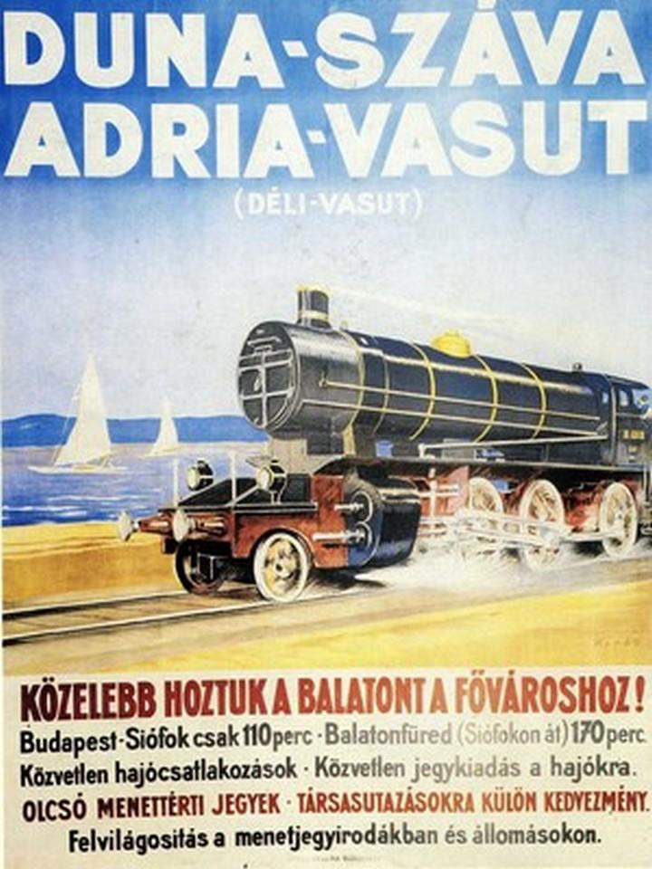 1932_dsaplakat